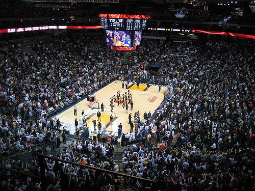 Seemyseats Com Stadium Amp Arena Seating Reviews Photos