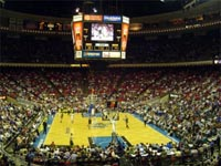 Amway Arena title