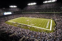 M&T Bank Stadium title