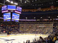 Scottrade Center title