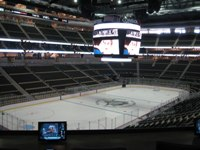 Consol Energy Center title