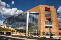 Consol Energy Center image