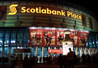 Scotiabank Place image